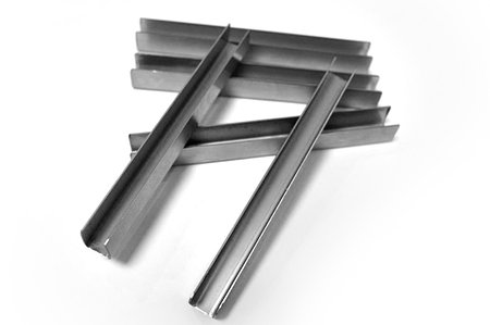 """Профиль металлический для г/к """"CW 75"""" 75*50мм L= 3м (0,5мм)"""