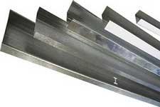 """Профиль металлический для г/к """"CD 60"""" 60*27 L= 4,00м (0,40мм)"""
