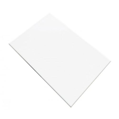 Плитка настенная Golden белая,200*300