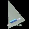 AQUAPANEL Outdoor плита на цементній основі 900х2400х12,5мм (2,16кв.м в 1 шт)
