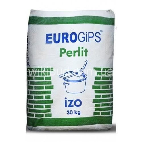"Стартовая шпаклевка ""Izogips Euro"" 25 кг"