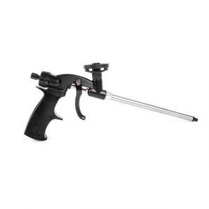 Пистолет для пены,тефлоновое покрытие