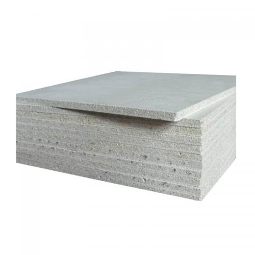 Магнезитовая  плита 1220х2280х10(Китай)