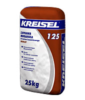 KREISEL Murler для газобетона /25 кг