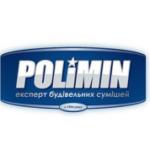 Полимин, Фуга