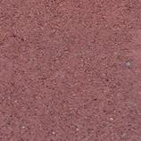 """Тротуарная плитка """"Бруквей"""" и """"Мегаполис"""" 300*60 (красный,коричневый,оливковый,черный)"""