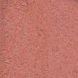 "Тротуарная плитка ""Римский камень"" 120*60 (желтый,терракот,белый)"