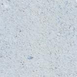 """Тротуарная плитка """"Старый город"""" 120*60 (желтый,терракот,белый)"""