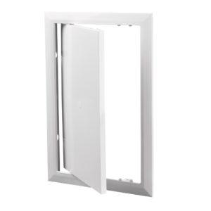 Дверки вентиляционные 150*300мм