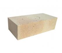 Кирпич керамический полнотелый светло-серый М100,250*120*65
