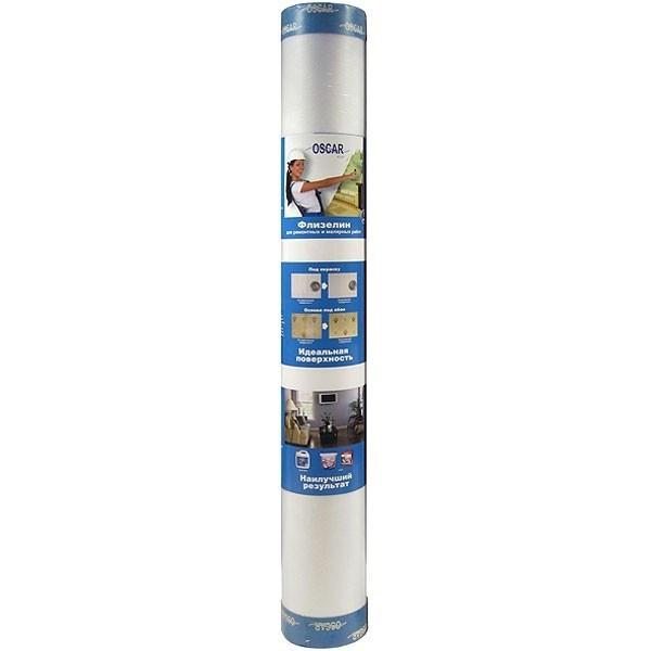 Флизелин Oscar 1000*20м.п 60г/м2