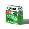 Клей обойный Quelyd супер експресс, 0,25кг