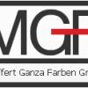 Пластификатор теплый пол MGF, 10л