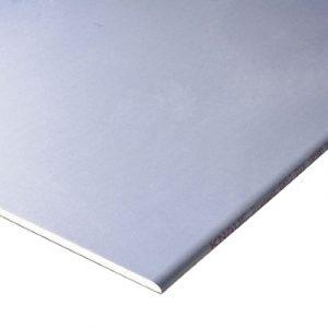 Гипсокартон Диамант / Титан 12,5 мм (1200х2500 мм)